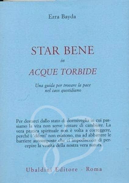 star_bene_acque_torbide_bayda_luoghi_anima_LRG