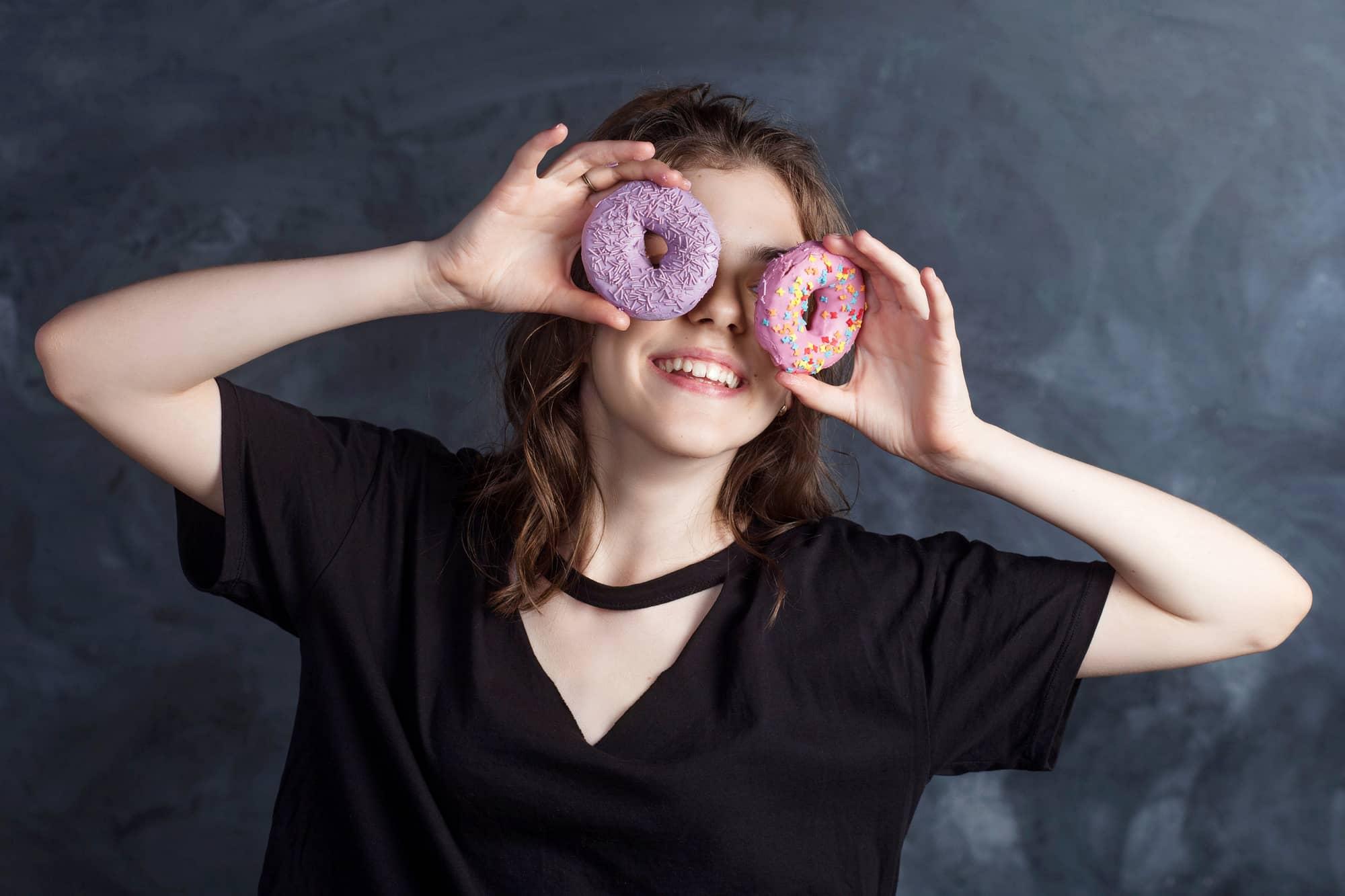 MB EAT, Mindful eating, consapevolezza, cibo