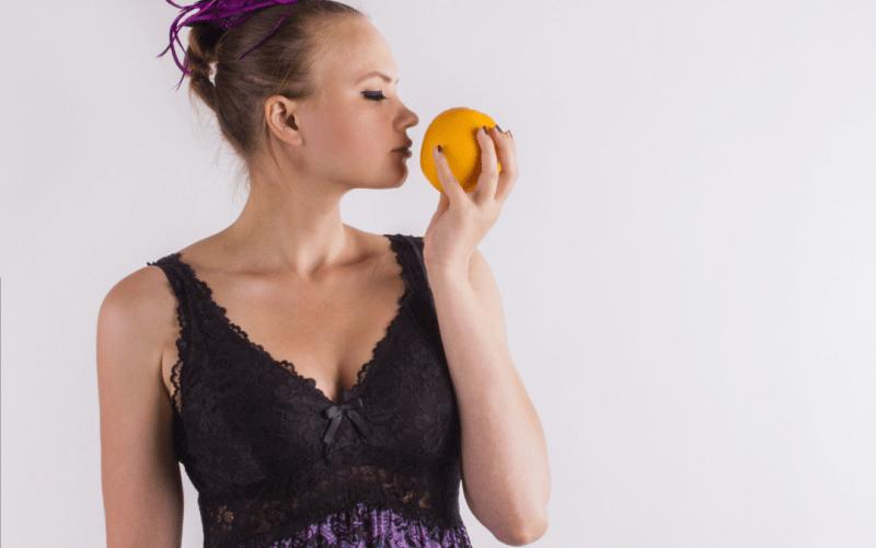 pratica mindful eating mangiare consapevole