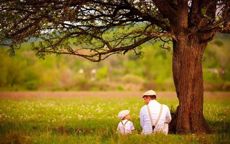 Consapevolezza, Mindfulness, Pratica di consapevolezza