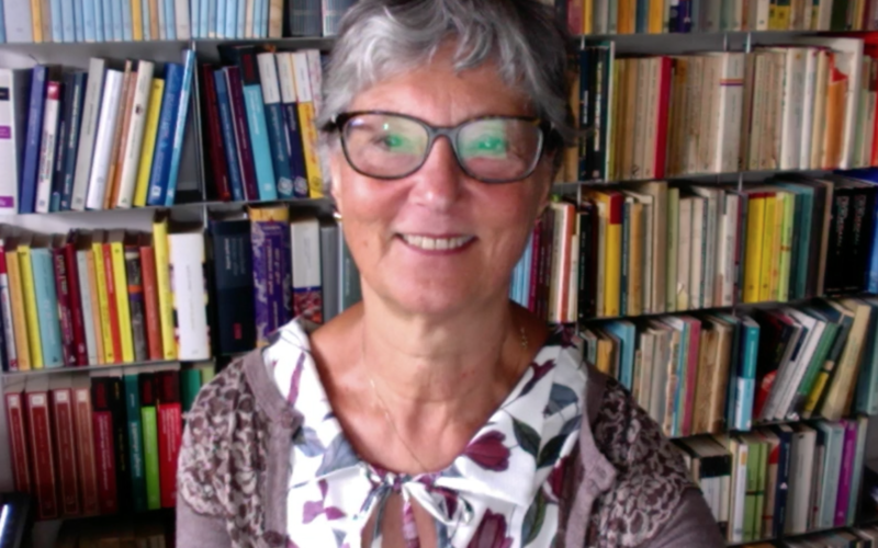 Bianca Pescatori